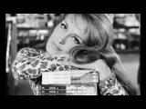 Dalida sings Saint-Preux - Concerto pour une voix (1970)