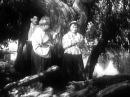 Сватання на гончарівці 1958)