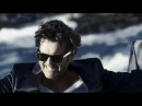 Thomas Anders - Sorry Baby Eurodisco Dj Rost VersionVideo Music By Dj Rost