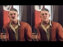 How Wolfenstein II Censored Hitler In Germany