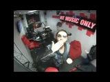 Let's go show на радио NRJ с Виталием Козловским