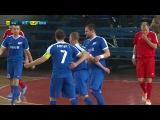 Highlights | ХІТ 5:4 Локомотив | Матч 1 | Екстра-ліга |  3 місце