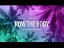 Taio Cruz Row The Body Lyric Ft French Montana