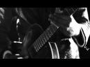 Cody ChesnuTT - Gunpowder on The Letter (ft. Gary Clark Jr.)