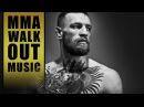 Conor McGregor | UFC
