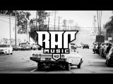 2Pac - Can't Stop Me ft. Ice Cube (Mimo Remix)