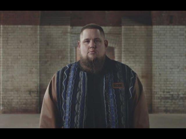 Rag N Bone Man - Human На Русском Языке By Точка Z