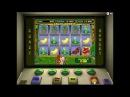казино вулкан как выиграть в игровой автомат крейзи манки обезьянки бананы вере...