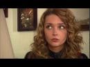 ЛЮБОВЬ НА ДВА ПОЛЮСА - Love Between Two Poles - Русские мелодрамы HD