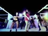 Eddy Herrera La Vida Loca Video Oficial