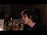 Cruel Tie - Emo Waltz (Acoustic Live)