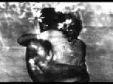 Fabrizio Paterlini - Autumn Stories - Week 9