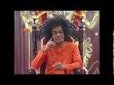 Sai Bhajan - Hare Murare Sai Ram Hare Murare Ram
