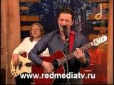 Виталий Волин.
