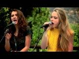 Meghan Trainor ft. John Legend - Like I'm Gonna Lose You  (Cover by Sabrina Carpenter)