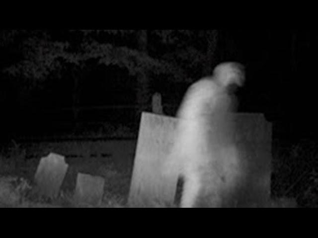 APARIÇÕES DE FANTASMAS QUE VAI DEIXAR VOCE ARREPIADO VIDEO DE TERROR 2017