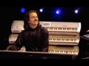 "Yanni – FROM THE VAULT ""IF I COULD TELL YOU"" Live (HD/HQ) REMASTERED - Never released before"