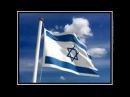 A Farsa de Israel a criação de Estado Sionista Iluminatti