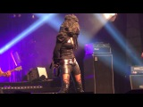 Cadaveria - The Days Of The After And Behind - MFVF XI - October, the 20th 2013 - HD multicam