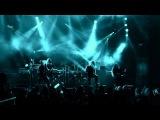 Opera IX - Dead Tree Ballad - Official Videoclip HD 720p