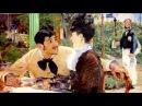 Edouard Manet - Obras