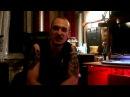 GunSmoke - Заявка на Versus Fresh Blood 4 Война Стилей