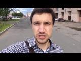 Валентин Панов. Отзыв о мужском марафоне
