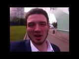 Данила Миронов 2. Отзыв о мужском марафоне