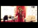 Turkmen Klip 2017 Kuwwat Donmez - Ejejan (Bolum1 )