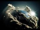 Это невероятно Иоан Богослов предсказал всё что сейчас происходит Пророчества и предсказания