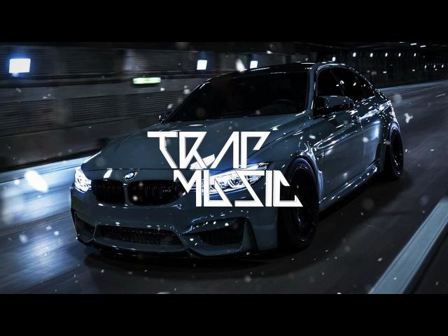 Busta Rhymes - Break Ya Neck (DJ Ruckus Remix)