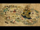 Монголо-татарское иго и Золотая Орда: мифы и история (рассказывает Валдис Клишанс)