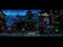 AniDub Король обезьян Возвращение Героя / Monkey King Hero Is Back Студийная Банда AD