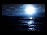 Клод Дебюсси - Лунный свет