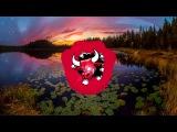 Gianni Marino x Holly - Ain Turn It (Original Bass)