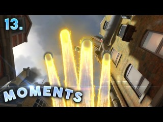 Is that a LOOT BOX BUG or LUCK..?? | Overwatch Daily Moments Ep. 13 (Funny and Random Moments)