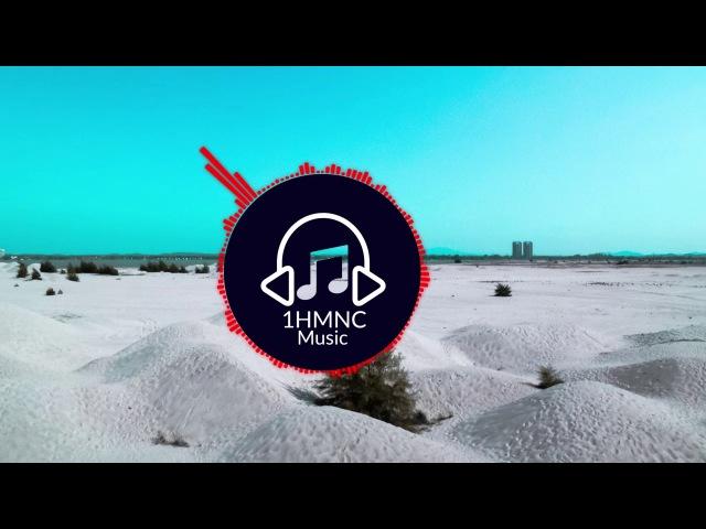 John Kenza - Survive (feat. Ivan Jamile) [Prog House]
