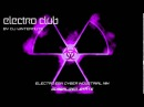 ELECTRO EBM CYBER INDUSTRIAL MIX GLOBALIZED STATE