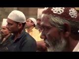 ज़िन्दा हू इसलिये के मुझे तुम से प्यार है Live Super Hit Qawwali