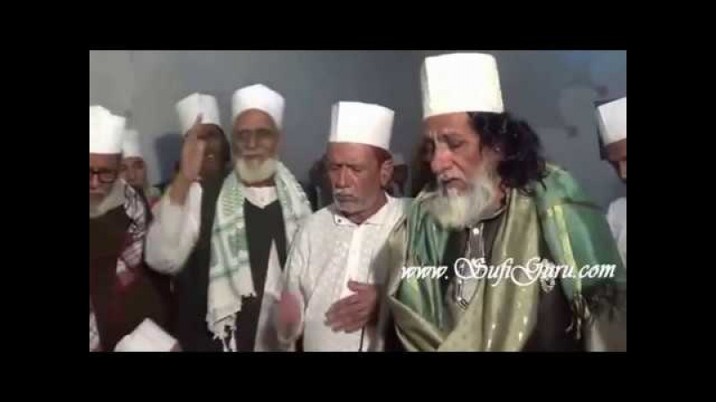 Dil Mein Agar Tarap Na Ho | Live Yusuf Farukh Qawwal | Dil Me Agar Tarap Na Ho Ashqe Ashqe