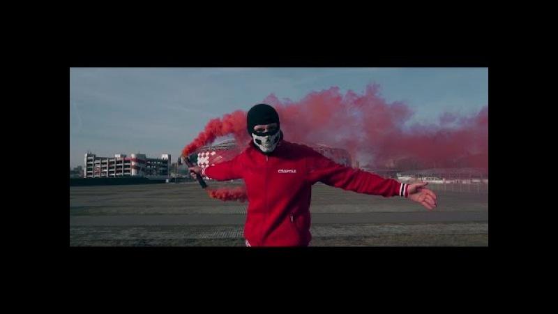 ALEX MANIAC – MEAT SOUNDTRACK - МЫ ЧЕМПИОНЫ!