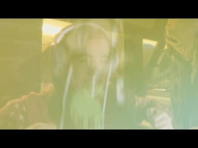 лиззка - the run and go (twenty øne piløts cover) [emfil mix]