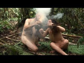 останавливая язык фото без цензуры шоу голые и напуганные смотреть онлайн предстает перед