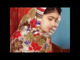 Pashto New Song 2017   Yad Ba De Satama