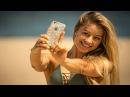 MAXX DANCE - Tego lata Official Video NOWOŚĆ LATO 2017