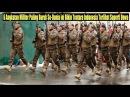 6 Angkatan Militer Paling Buruk Se-Dunia ini Bikin Tentara Indonesia Terlihat Seperti Dewa