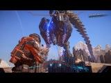 Mass Effect  Andromeda. Эпизод 16. Бой с Архитектором Реликтов на Элаадене