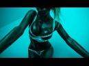 KVSH - Tokyo Drift [MUSIC VIDEO]