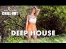 Best Of Vocal Deep House 2017 Special Autumn House Mix Feeling Happy Chill Out Music 2017