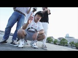 Young Coco '''dab'' (feat. Kitchen K)Prod by Yenyen Beatz